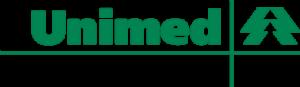 Logo_unimed1