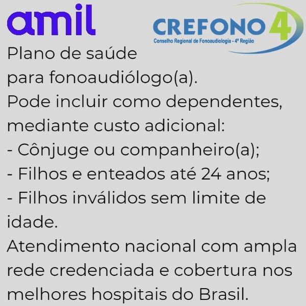Amil Crefono 4-PE