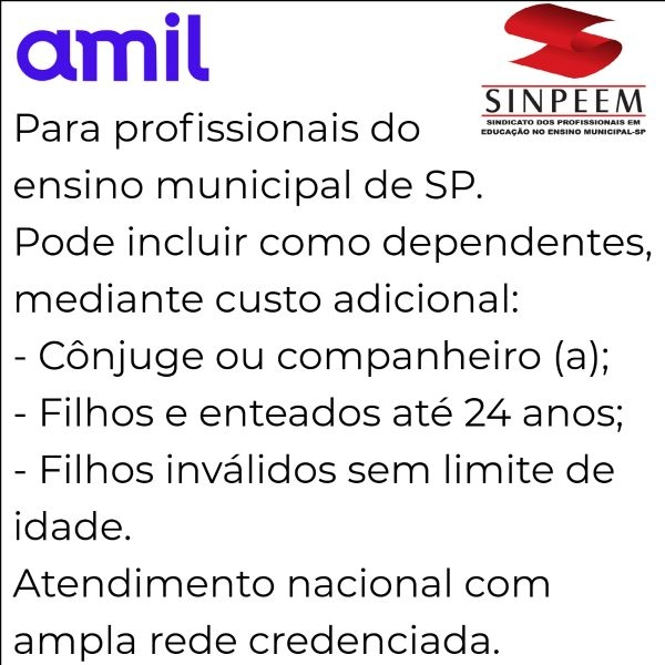 Amil Sinpeem-SP