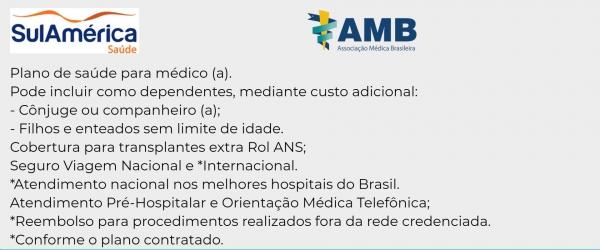 Sul América AMB-AL