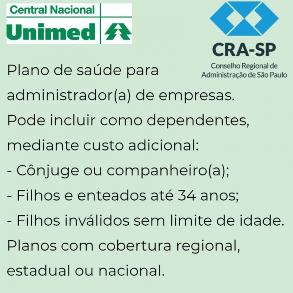 Unimed CRA-SP