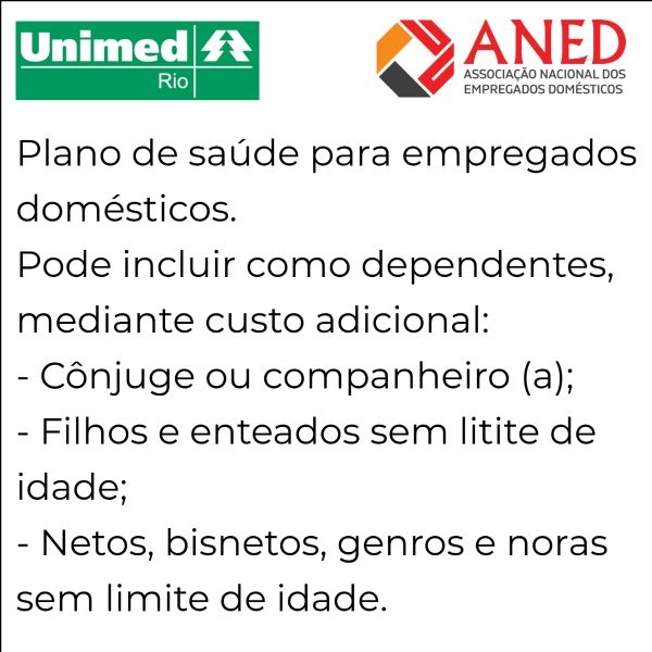 Unimed Rio ANED