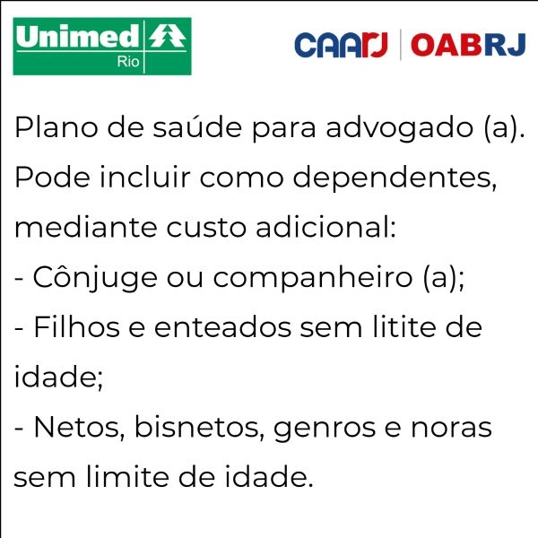 Unimed Rio CAA-RJ