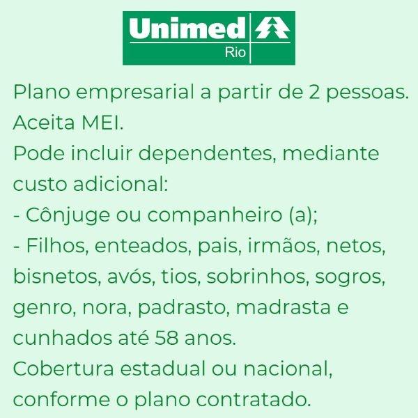 Unimed Rio Empresarial