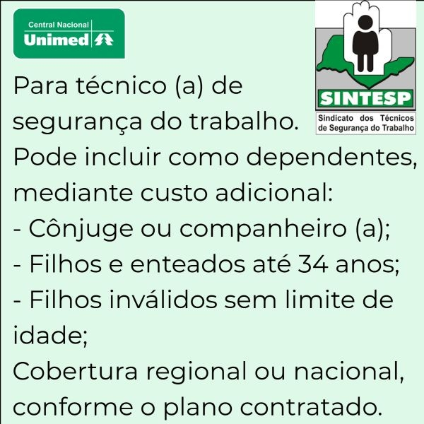 Unimed Sintesp-SP