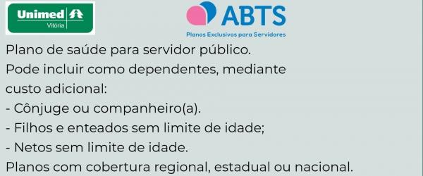 Unimed Vitória ABTS-ES