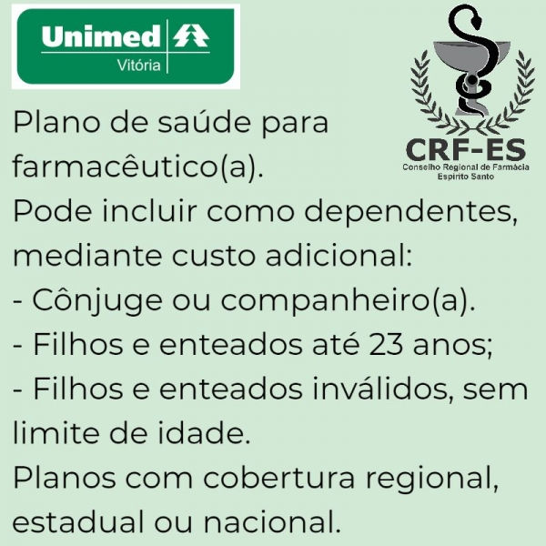 Unimed Vitória CRF-ES