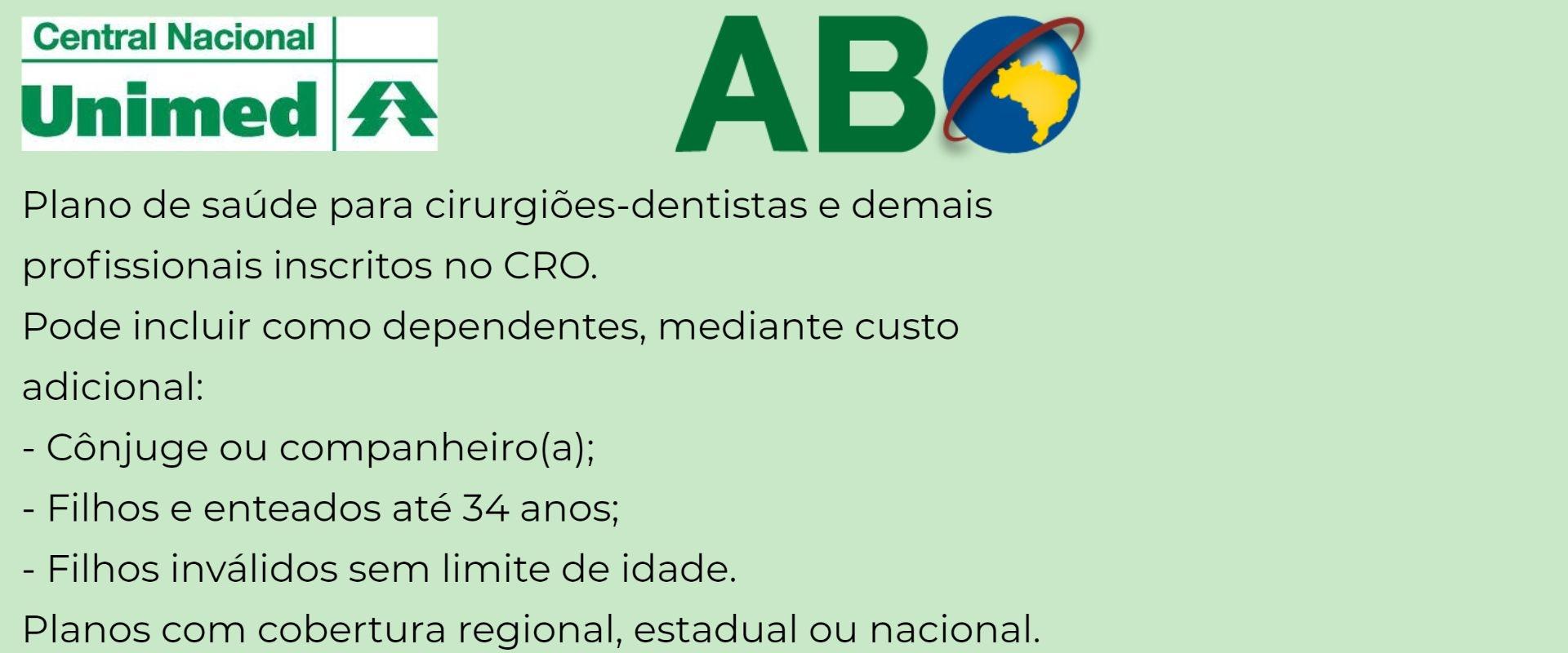 Unimed ABO Salvador-BA