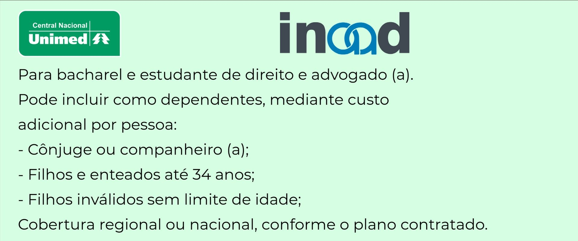 Unimed Inaad-SP