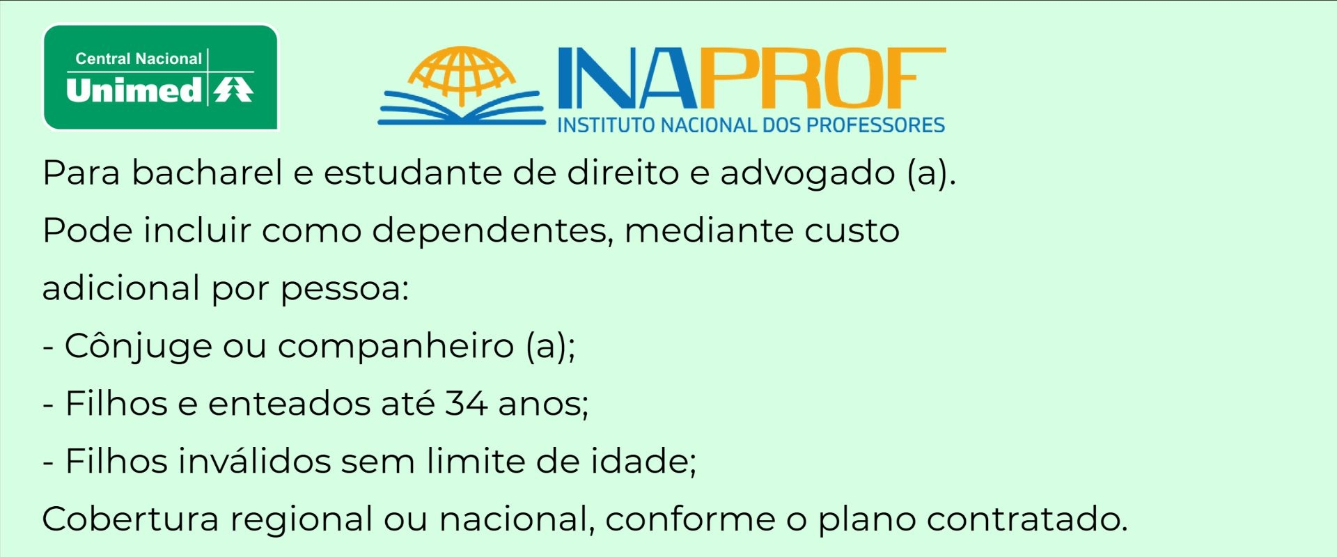 Unimed Inaprof-SP