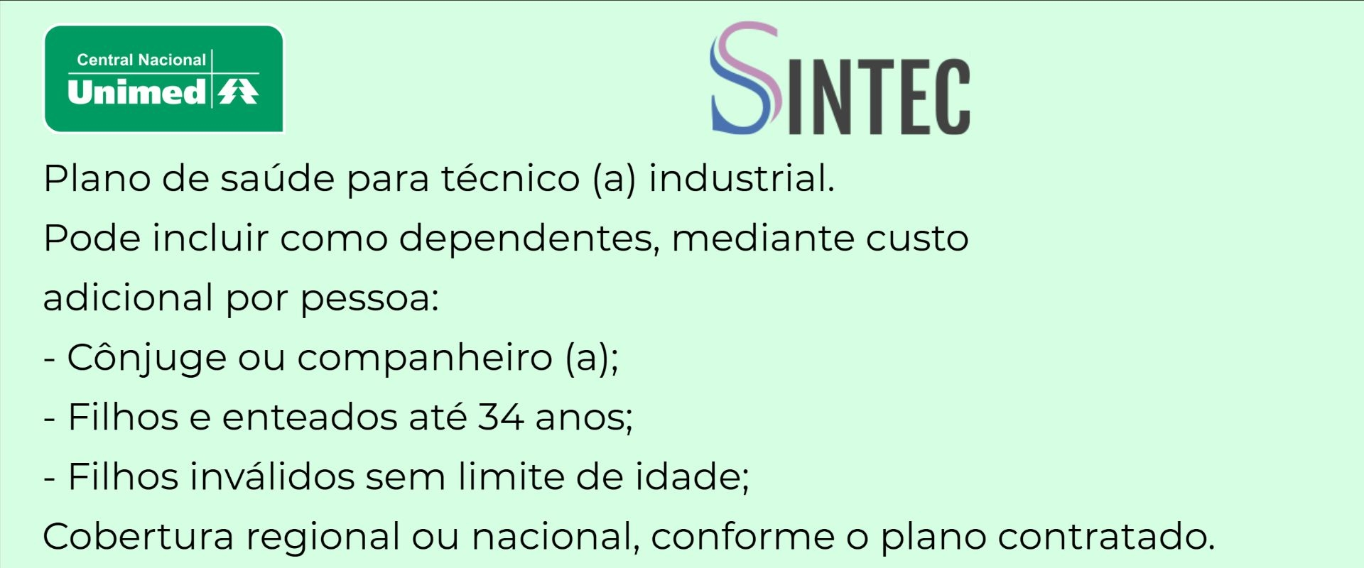 Unimed Sintec-SP