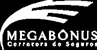 Mega Bônus